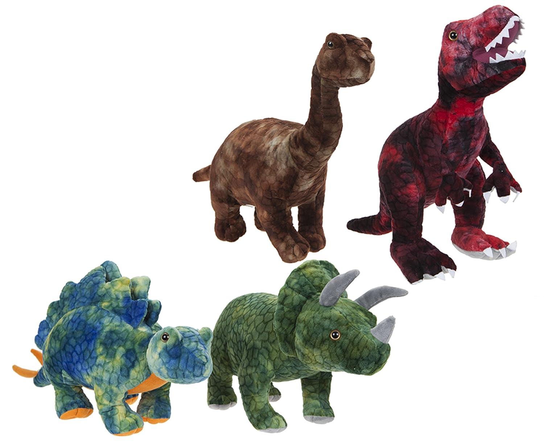 Großzügig Süße Triceratops Färbung Seite Galerie - Beispiel Business ...