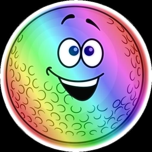 Pocket Golf Free