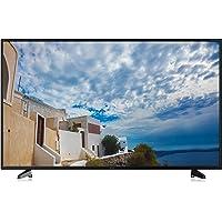 Sharp téléviseur LED UHD 4K 50'' Smart LC-50UI7222E