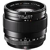 Fujifilm Fujinon XF 23 mm F1.4 R-objektiv