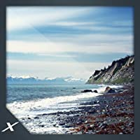 Beach Ambience - Make Yourself at Beach