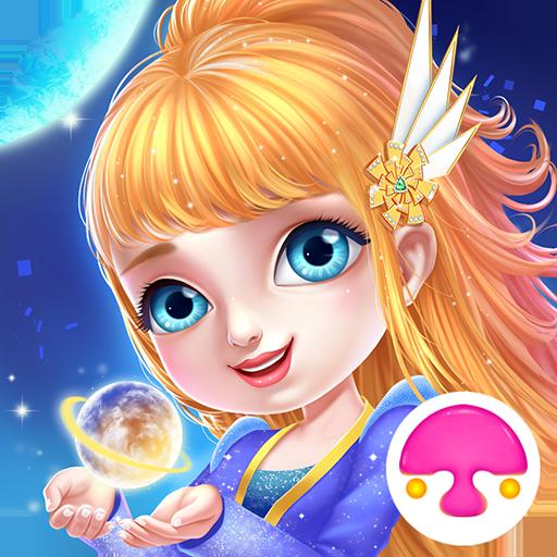princess-mia-starry-sky-salon