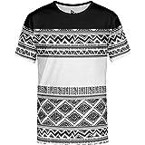 Blowhammer T-Shirt Uomo - Naif