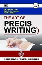 The Art of Precis Writing
