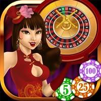A Lucky Macau Roulette Jackpot Pro