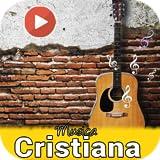 Musica Cristiana de Adoracion: Emisoras de Radio Cristiana en Vivo y Musica Cristiana Romantica