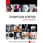 Symptom Sorter (English Edition)