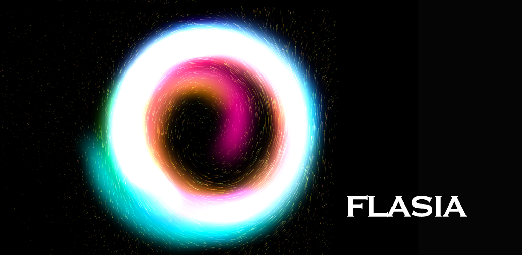 Flasia HD