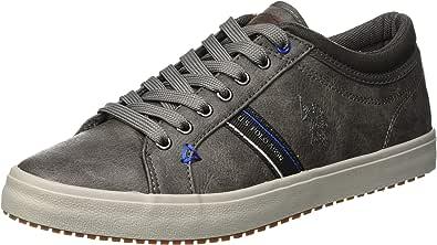 U.S. POLO ASSN. Wey, Sneaker Uomo