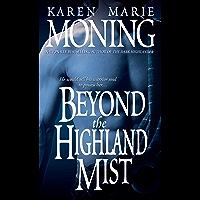 Beyond the Highland Mist (Highlander Book 1) (English Edition)