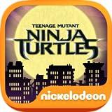Teenage Mutant Ninja Turtles: Brüder halten zusammen!