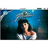 Flashdance (Edición Horizontal)