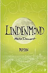 Lindenmond (Colors of Life 5) Kindle Ausgabe