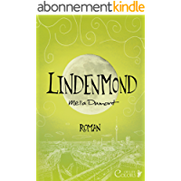 Lindenmond (Colors of Life 5) (German Edition)