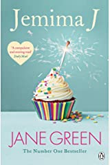 Jemima J.: For those who love Faking Friends and My Sweet Revenge by Jane Fallon Kindle Edition