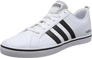 Adidas Pace Vs chaussures de sport, Homme, blanc, XX