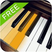 Piano Scales Chords Jam Free
