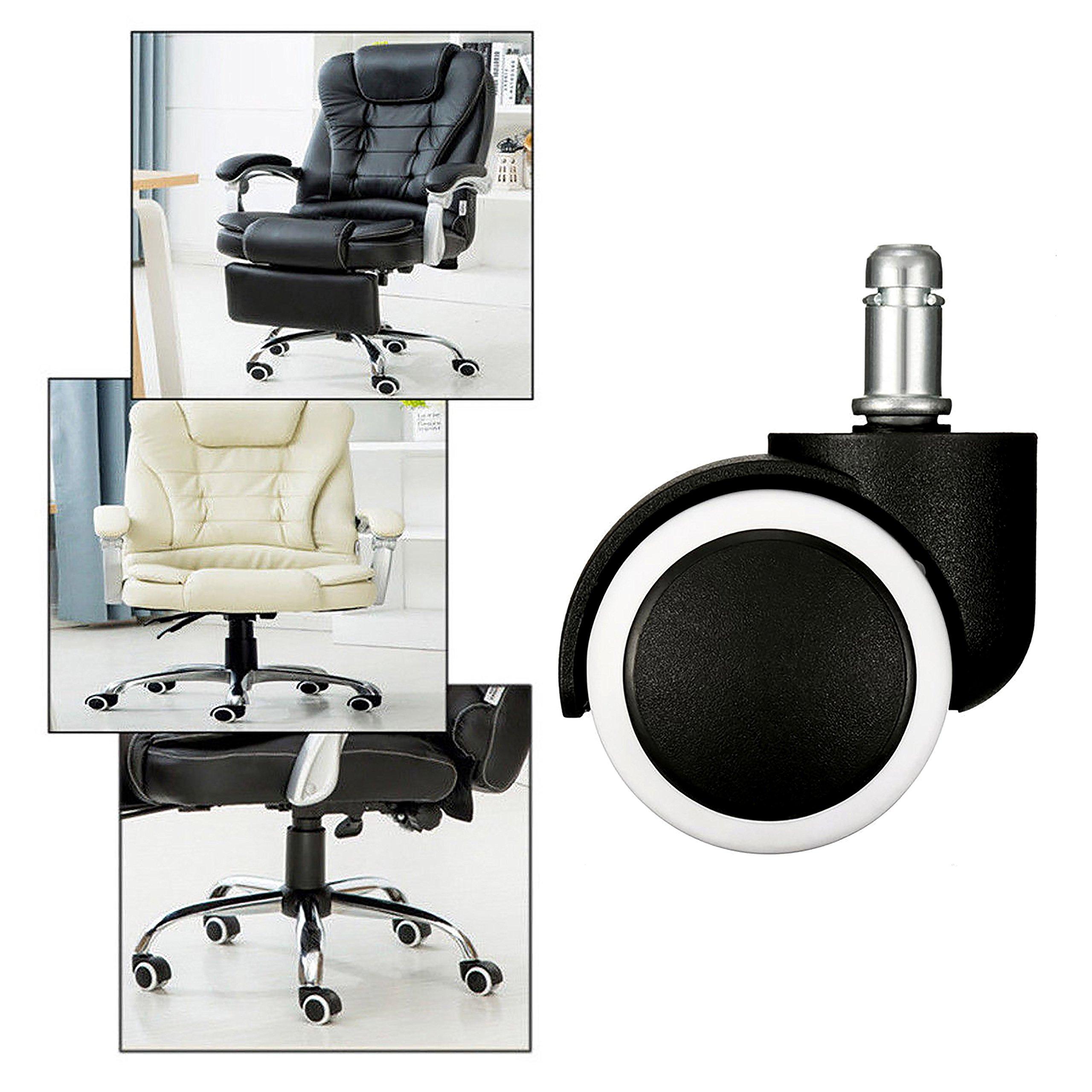 Ricambi Per Sedie Ufficio.Accessori Arredamento Cancelleria E Prodotti Per Ufficio Qh Shop