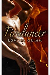 Firedancer (English Edition) Kindle Ausgabe