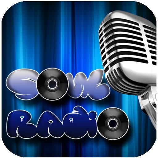 free-soul-radio