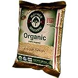 Mother Organic Jowar Dalia, 1kg