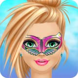 Super Princess Salon: Spa, Makeup and Dressup - Full Version