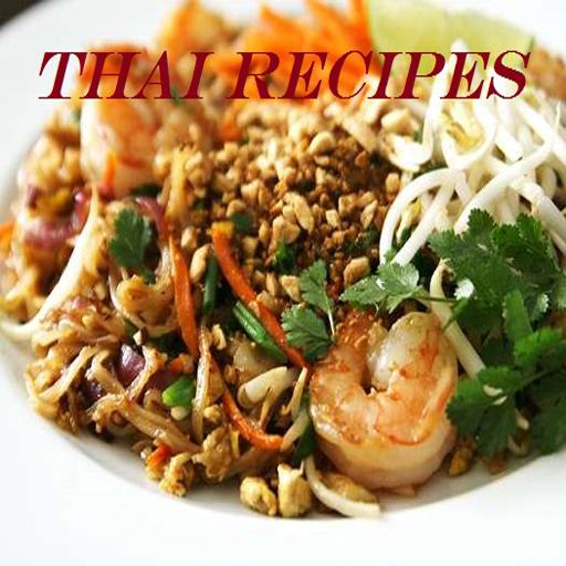 Thai Recipes - Delicious Collection of Video Recipes