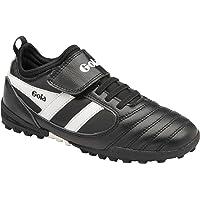 Gola Unisex Kid's Ceptor Turf Qf Football Shoe