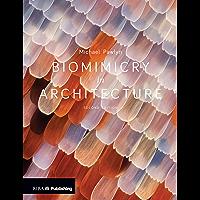 Biomimicry in Architecture (English Edition)