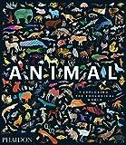 Animal: Exploring the Zoological World (DOCUMENTS)