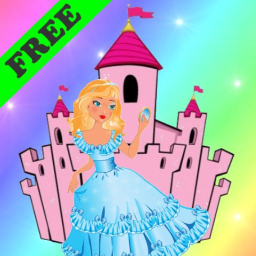 libro-da-colorare-principessa-gratis