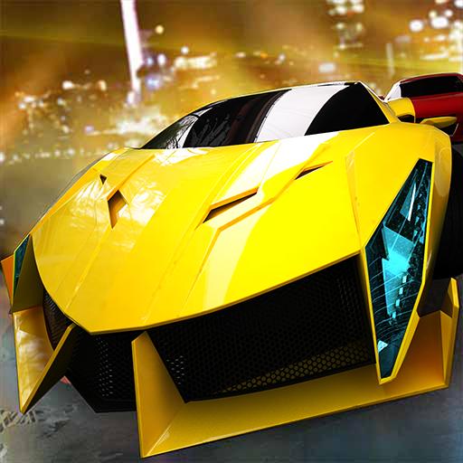racing-3d-extreme-furious-driver