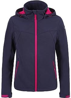 Schöffel Damen Windbreaker Jacket L2 Jacken: