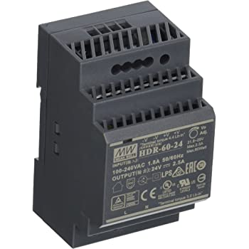 macopex 505101 Ladedrucksensor