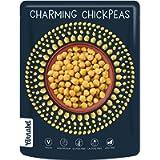Annabel - Charming Chickpeas vegan ready meal - 7 x 225 g