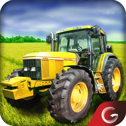 farming-sim-vita-di-farmer