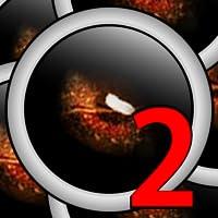 Stalker 2 LITE - Room Escape