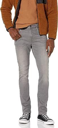 Goodthreads Men's Skinny-Fit Jeans