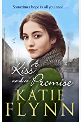 A Kiss And A Promise Kindle Edition