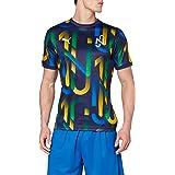 PUMA Neymar Jr Future tee Camiseta Hombre