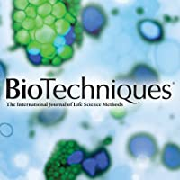 BioTechniques: The International Journal of Life Science Methoden