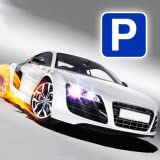 Ace Car Parking Unlimited