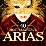 Opera & Vocal Albums