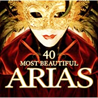 Opera & Vocal Albums - Best Reviews Tips