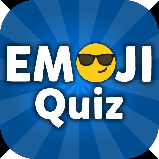 Emoji Quiz - Free Puzzle Game
