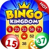 Bingo Kingdom
