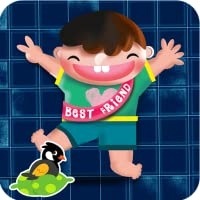Potty Potty - BulBul Apps