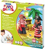 Eberhard Faber Fimo Kids Form&Play Piraten