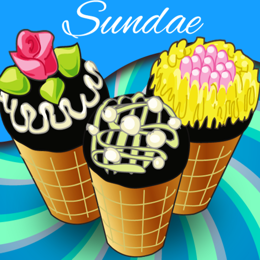 cooking-game-sundae-yum
