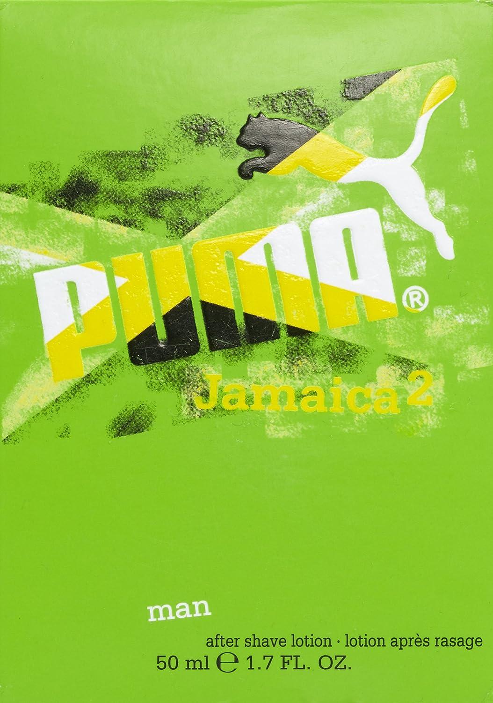 puma jamaica 2